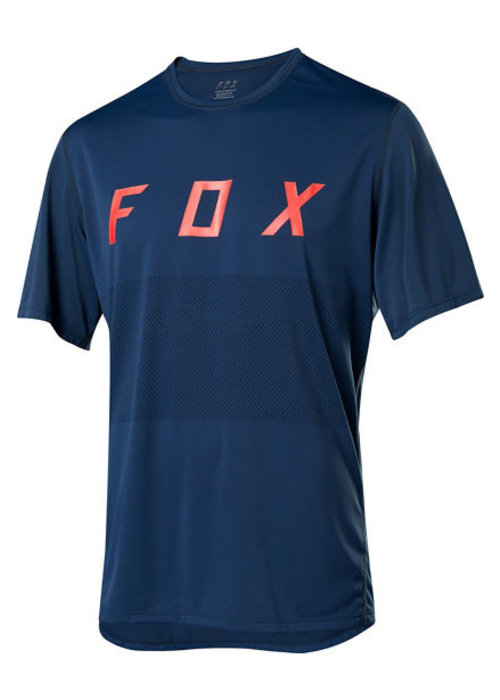 Fox Fox Ranger SS Jersey