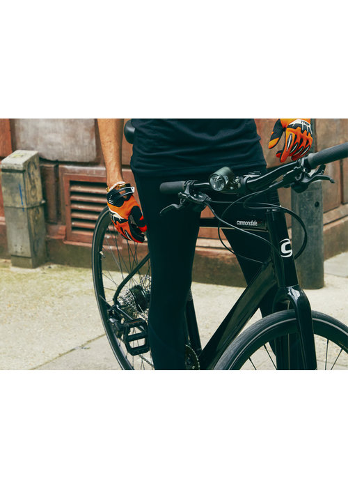 Cannondale Cannondale Quick Neo SL 2 Electric Bike