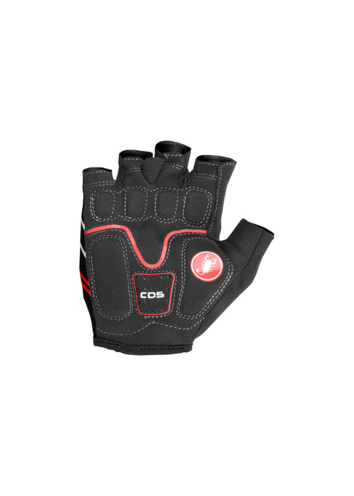 Castelli Castelli Dolicissima 2 W Glove