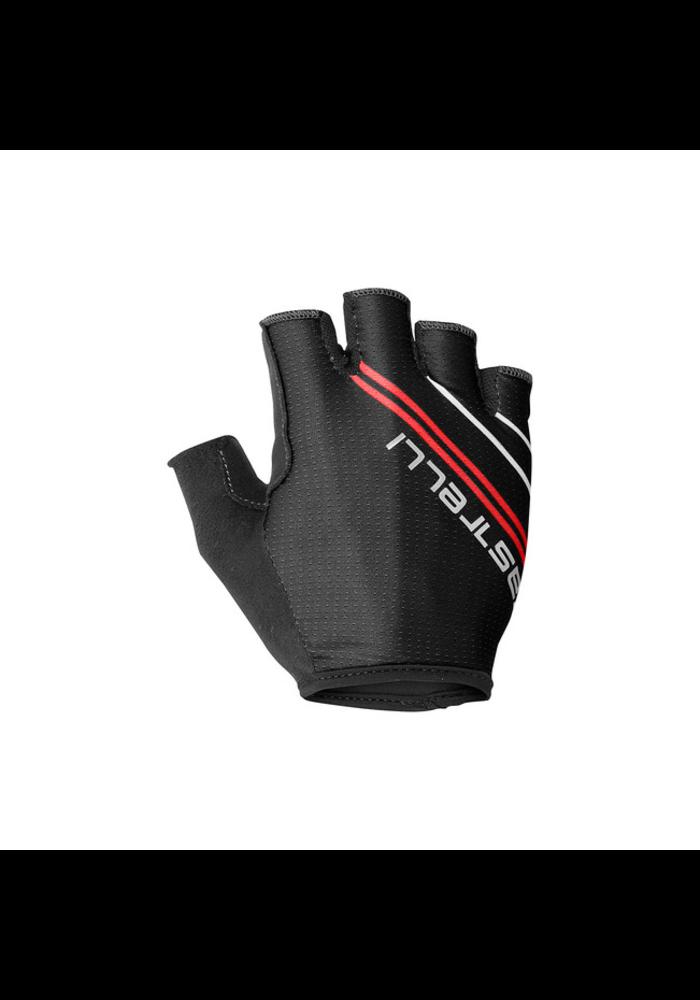 Castelli Dolicissima 2 W Glove