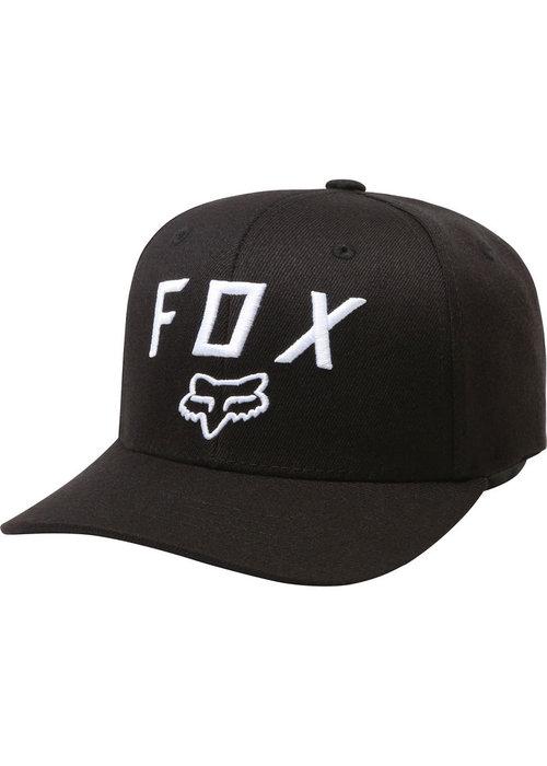 Fox Fox Youth Legacy Moth 110 Snapback