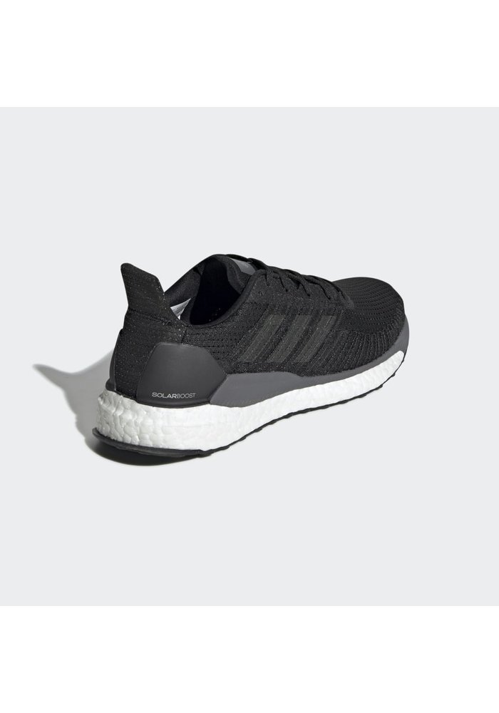 adidas Women's Solar Boost 19