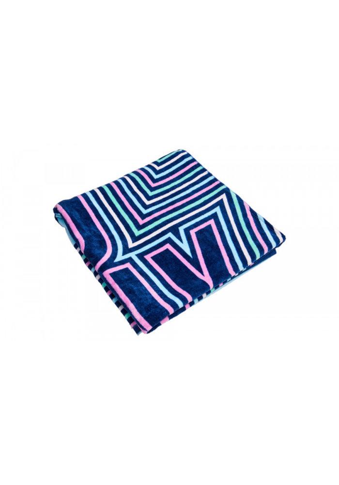 Funkita Sports Towel