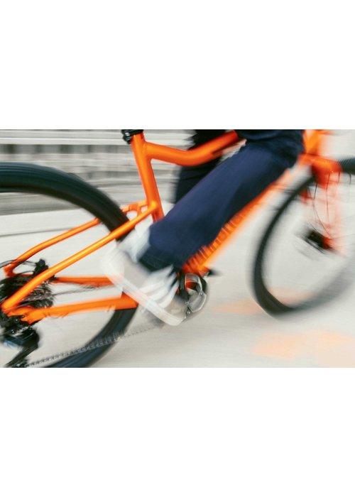 Cannondale Treadwell Remixte City Bike 2020