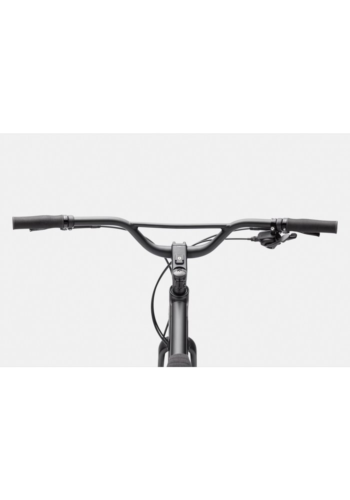 Cannondale Treadwell Remixte City Bike 2020