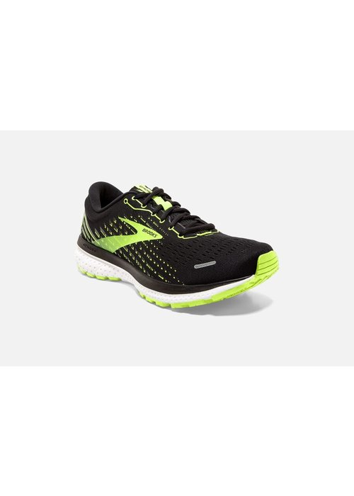 Brooks Brooks Ghost 13