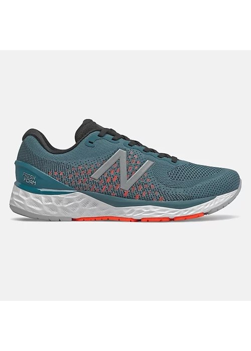 New Balance New Balance M880v10 Fresh Foam