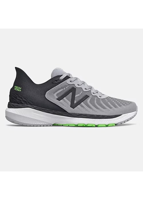 New Balance New Balance Fresh Foam M860v11