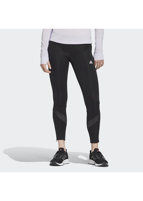 adidas Adidas Women's Own the Run Long Tight