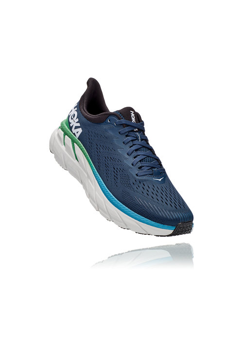 Hoka One One Hoka One One Mens' Clifton 7