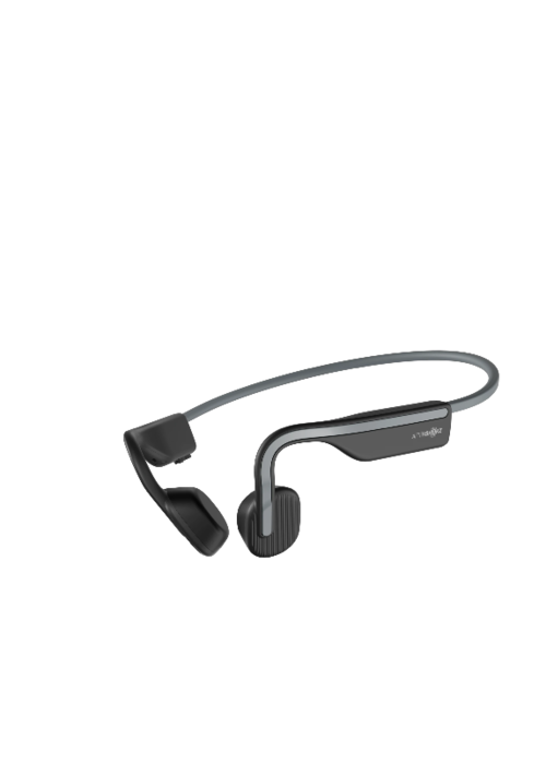 AfterShokz Aftershokz Open Move Wireless Bone Conduction Headphones