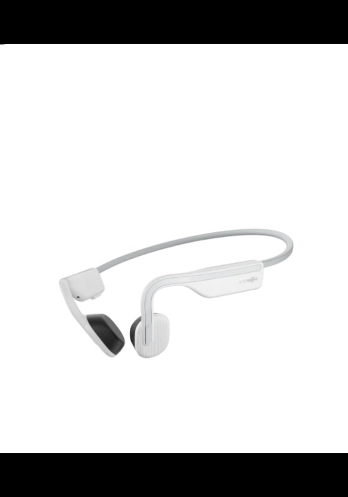 Aftershokz Open Move Wireless Bone Conduction Headphones
