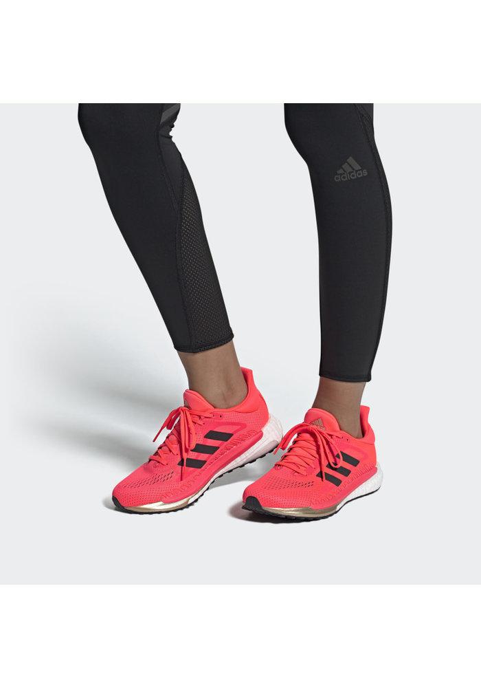 adidas Women's Solar Glide 3