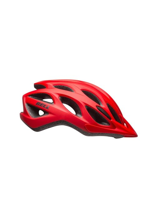 Bell Tracker Bicycle Helmet (U Adult)