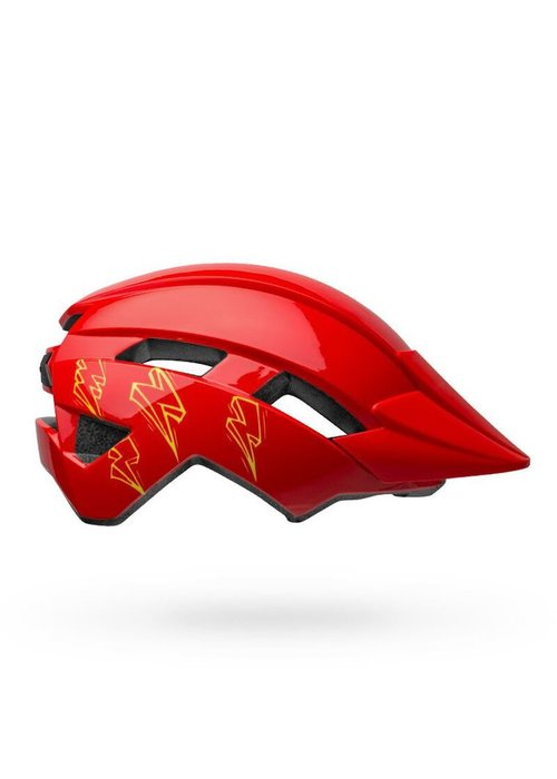 BELL Bell Sidetrack II Child Helmet
