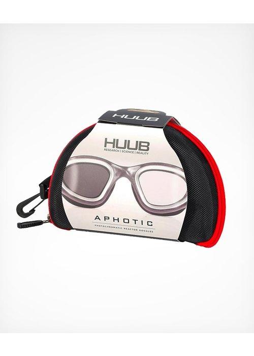 HUUB HUUB Aphotic Goggle