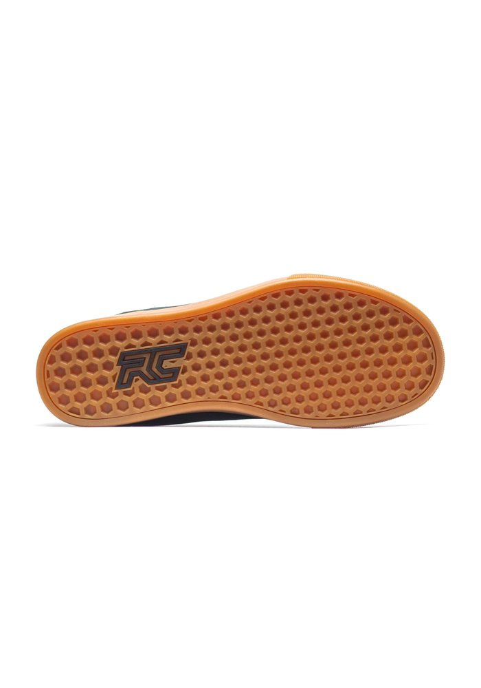 Ride Concepts Vice Shoe