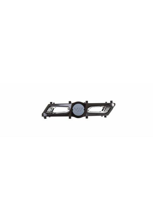 DMR V8 v2 Flat Pedal