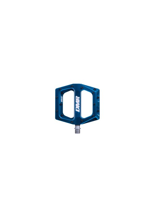 DMR DMR Vault Flat Pedal