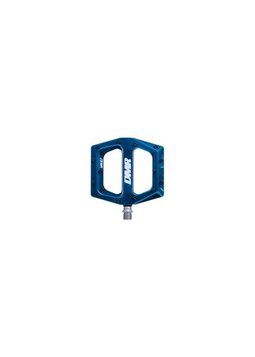 DMR Vault Flat Pedal