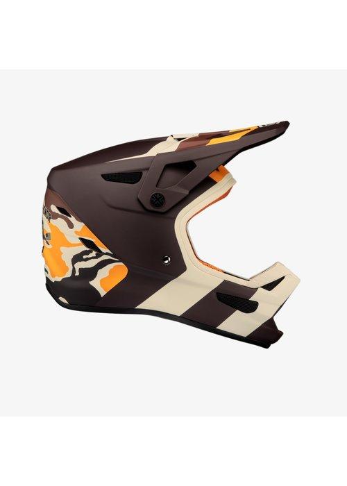 100% Status Youth Helmet