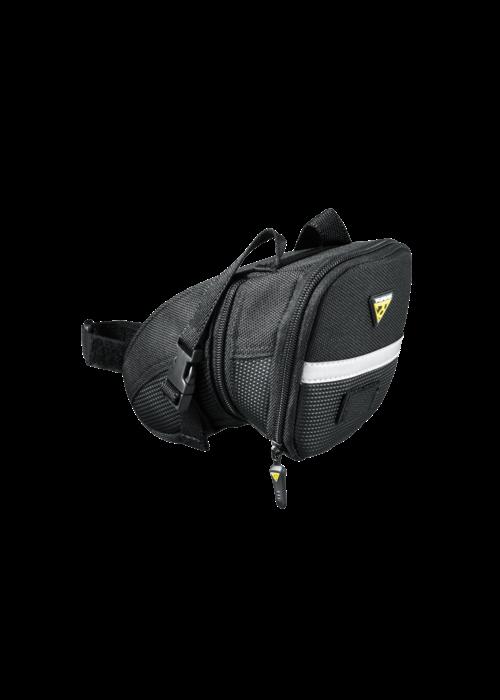 Topeak Topeak Aero Wedge Pack Medium