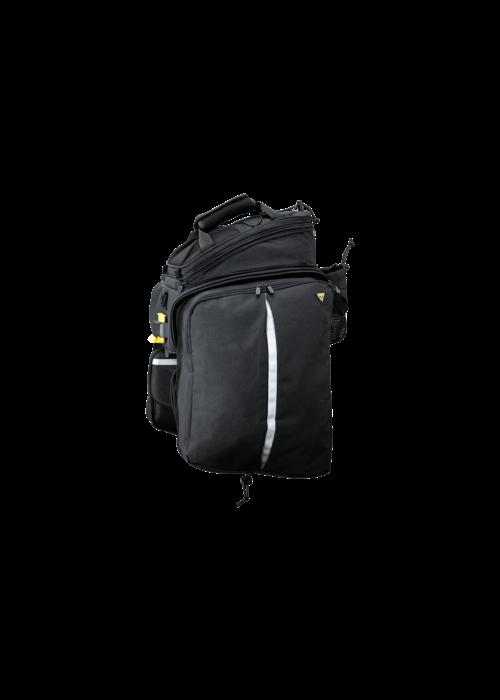 Topeak Topeak Trunk Bag MTX