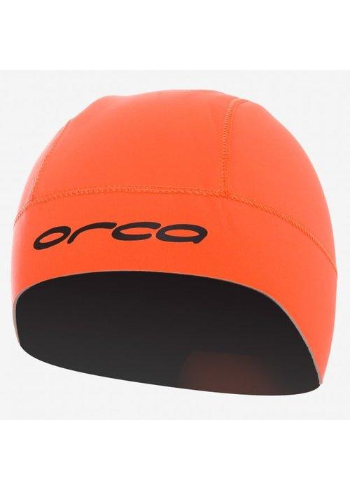 Orca Orca Neoprene Swim Hat