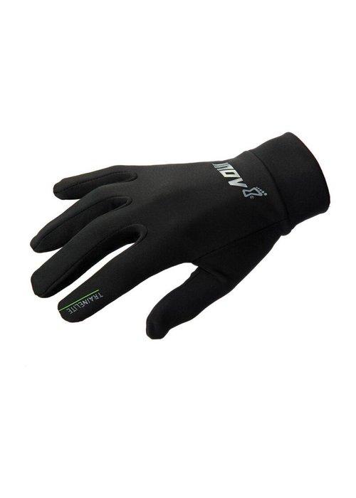 Inov-8 Inov-8 Train Elite Glove