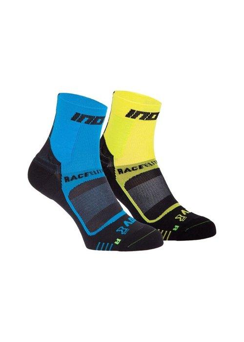 Inov-8 Inov-8 Race Elite Pro Sock
