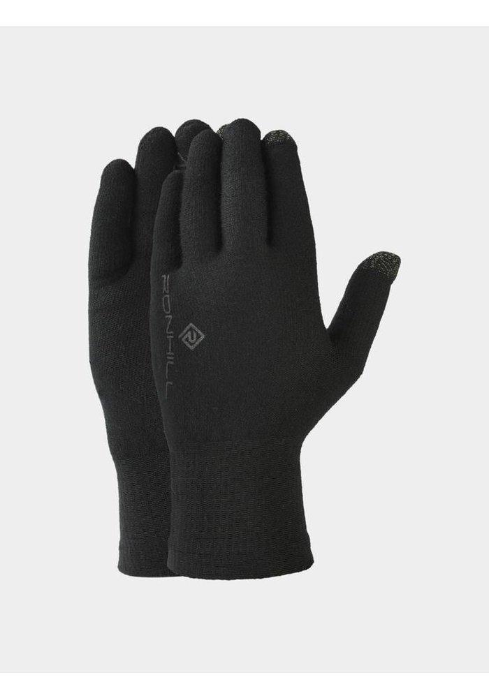 Ronhill Merino Seamless Glove