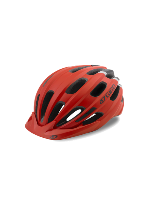 GIRO Giro Hale Youth/Junior Helmet