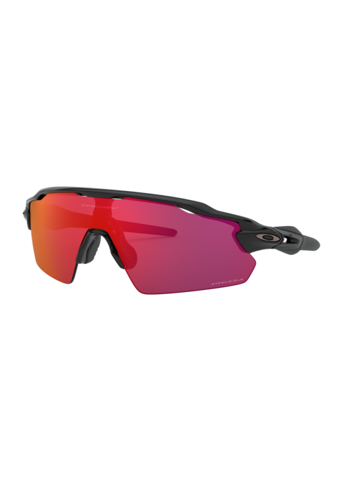 Oakley Oakley Radar EV Pitch Team Colours