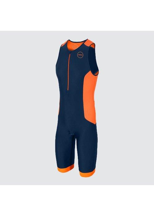Zone3 Zone3 Men's Aquaflo Plus Trisuit
