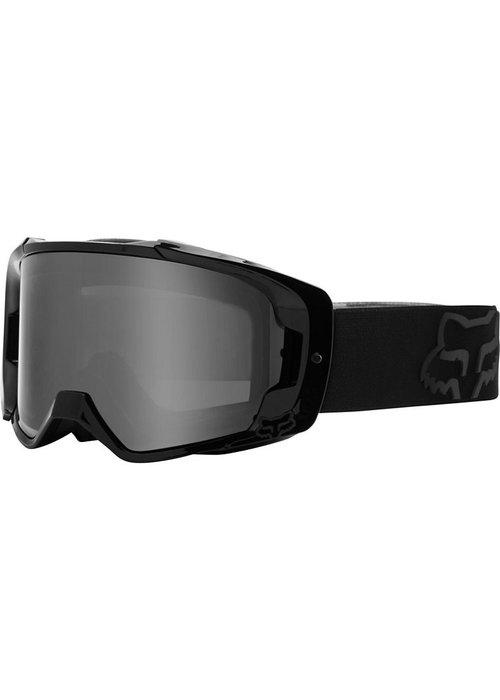 Fox Vue Stray Goggle - Black