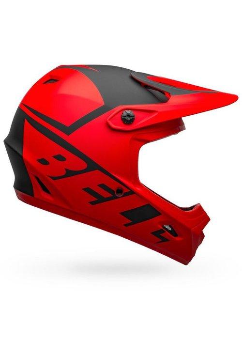 Bell Transfer MTB Full Face Helmet 2020