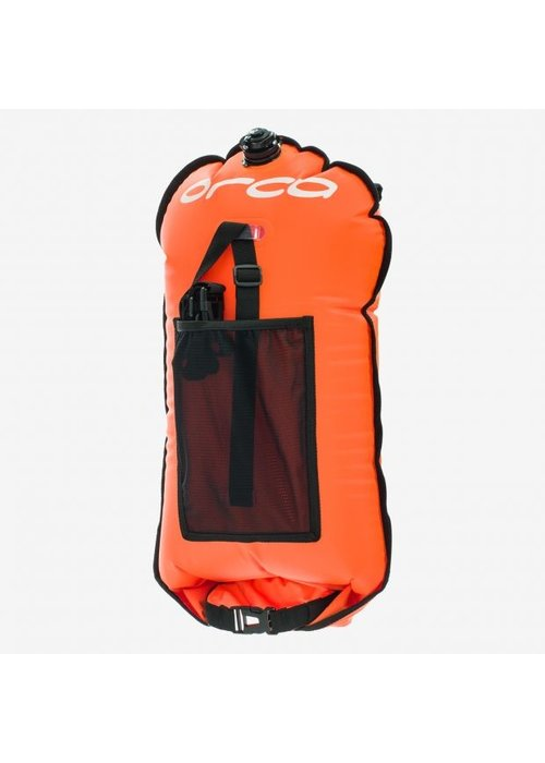 Orca Orca Swim Run Safety Bag