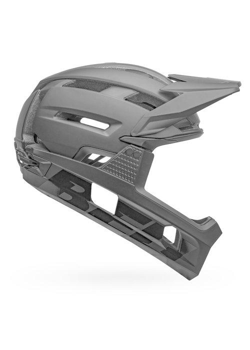 Bell Super Air R3 MIPS MTB Helmet