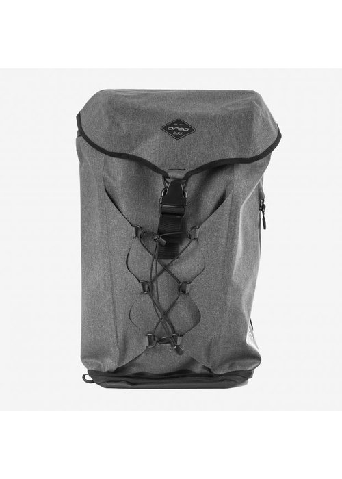 Orca Orca Urban Waterproof Backpack