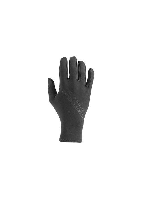 Castelli Castelli Tutto Nano Glove