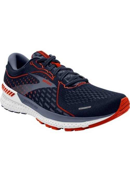 Brooks Brooks Adrenaline GTS 21