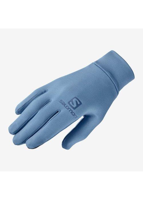 Salomon Agile Warm Insulated Glove