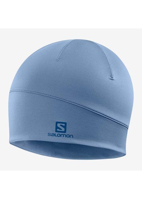 Salomon Salomon Active Beanie