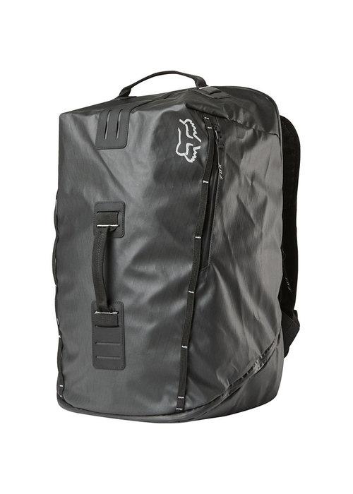 Fox Fox Transition Duffle Bag