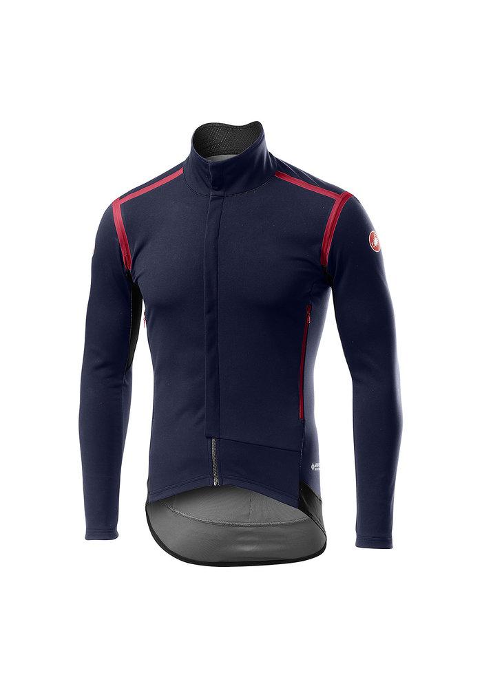 Castelli Perfetto RoS Long Sleeve Jacket