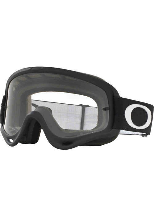 Oakley Oakley O-Frame MX