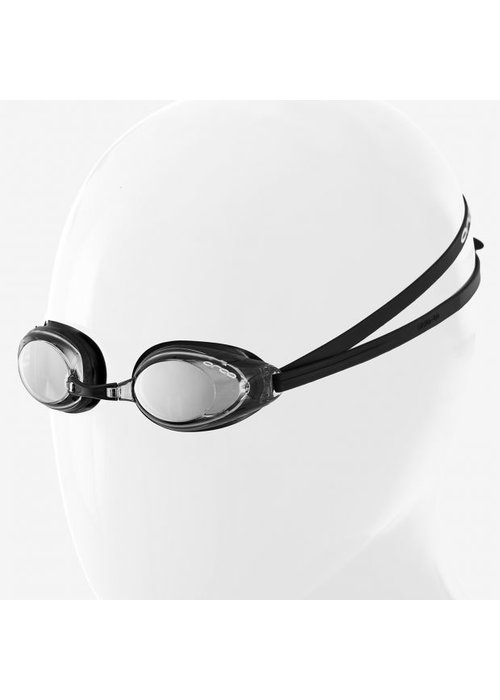 Orca Orca Killa Speed Goggles