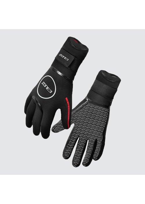 Zone3 Zone3 Neoprene Heat-Tech Swim Gloves