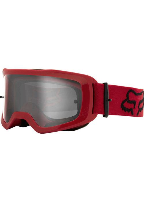 Fox Fox Main Stray Goggle