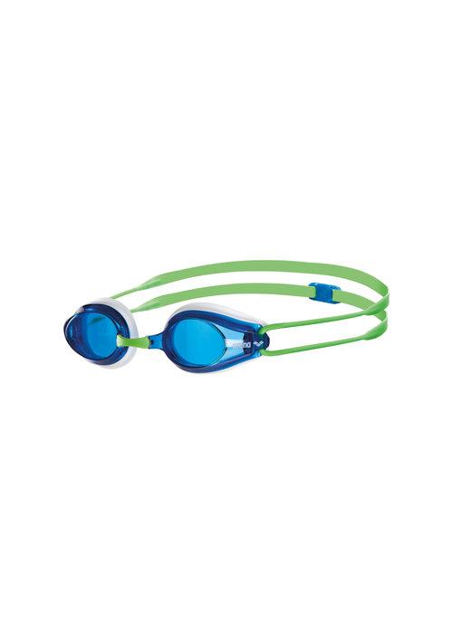 Arena Arena Tracks Goggle